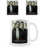 Tasse Supernatural 270948