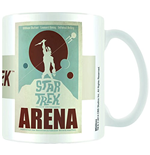 Tasse Star Trek  271085