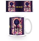 Tasse Star Trek  271088