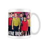 Tasse Star Trek  271089