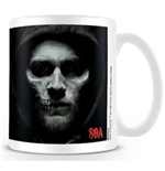 Tasse Sons of Anarchy 271100