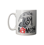 Tasse Sons of Anarchy 271101