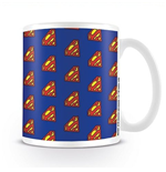 Tasse Superman 271257
