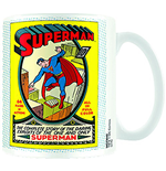 Tasse Superman 271259