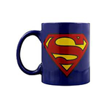 Tasse Superman 271261