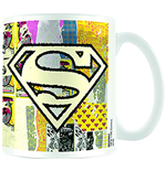 Tasse Superman 271262
