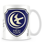 Tasse Le Trône de fer (Game of Thrones) 271336