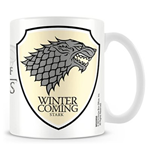 Tasse Le Trône de fer (Game of Thrones) 271340
