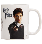 Tasse Harry Potter  271367