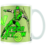 Tasse Arrow 271527