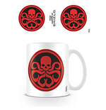 Tasse Agents of S.H.I.E.L.D. 271560