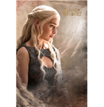 Poster Le Trône de fer (Game of Thrones) 271630