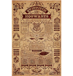 Poster Harry Potter  271637
