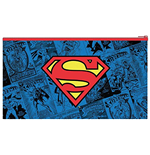 Trousse Superman 271706
