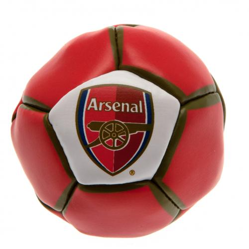 Ballon de Football Arsenal 271804