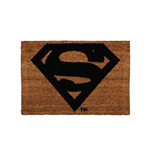 Paillasson Superman 271833