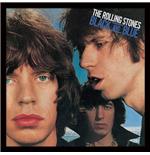 Cadre The Rolling Stones 271864