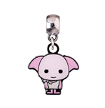 Harry Potter breloque plaqué argent Cutie Collection Dobby