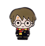 Harry Potter Cutie Collection badge Harry Potter