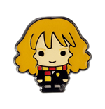 Harry Potter Cutie Collection badge Hermione Granger