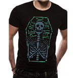 T-shirt Pierce the Veil 272036