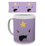 Tasse Adventure Time 272040