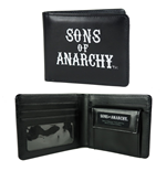 Portefeuille Sons of Anarchy 272115