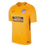 Maillot 2017/18 Atletico Madrid 2017-2018 Away