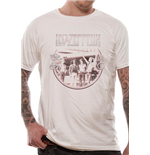 T-shirt Led Zeppelin  272344