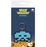 Porte-clés Space Invaders  272587