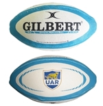 Ballon de Rugby  Argentine rugby 272637