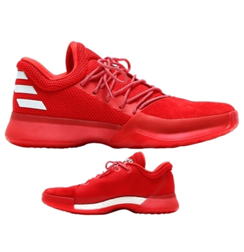 Chaussure de Basketball James Harden 272661