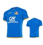 Maillot Italie rugby 272673