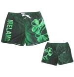 Maillot de Bain Irlande rugby 272675