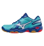 Chaussure de Volleyball Accessoires volleyball 272678