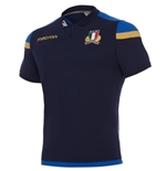 Polo Italie rugby 272692