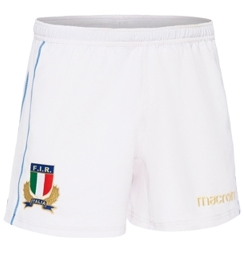 Short Italie rugby 272693