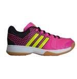 Chaussure de Volleyball Accessoires volleyball 272698