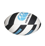 Ballon de Rugby  Rugby 272714