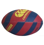 Ballon de Rugby  Rugby 272715