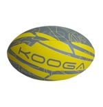 Ballon de Rugby  Rugby 272737