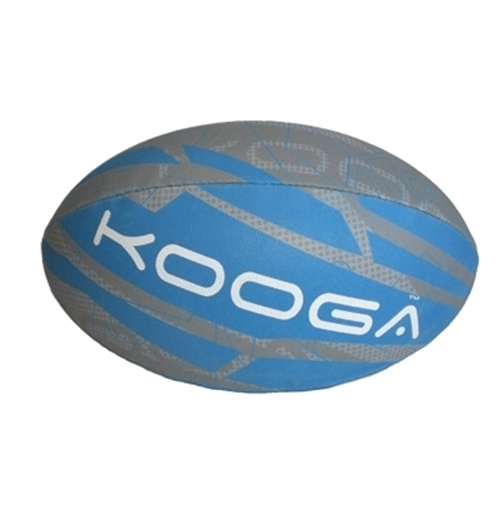 Ballon de Rugby  Rugby 272738