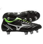 Chaussure de Rugby Rugby 272748