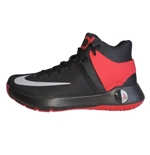 Chaussure de Basketball Articles de basket 272756