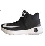 Chaussure de Basketball Articles de basket 272757