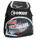 Sac à Dos All Blacks 272763
