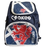 Sac à Dos Écosse Rugby Gryphon