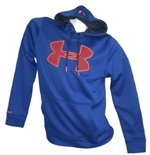 Sweat-shirt Sport 272792