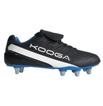 Chaussure de Rugby Rugby 272796