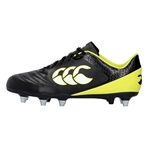 Chaussure de Rugby Rugby 273042